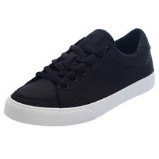 Kustom Boys Kramer Shoes  in Black