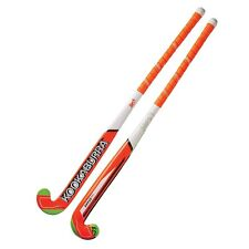 Kookaburra Spark Hockey Stick. Brand New