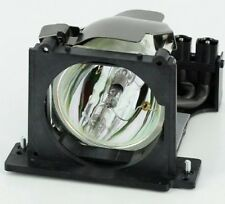 DELL 310-4523/730-11199 Replacement Lamp with Housing for Projector 2200MP. Ship