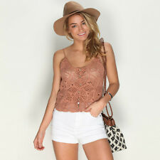 New Mooloola Marybelle Top in Pink | Womens Fashion Tops & Shirts