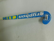 Gryphon CUB Hockey Stick