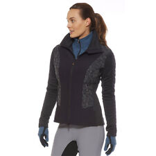 Kerrits Ladies Stretch Panel Riding Jacket - Sizes and Colors