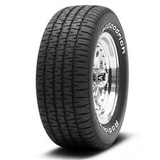 BF Goodrich Radial T/A Tyre P245/60R15 100S. Shipping is Free