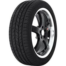 Continental ContiProContact Tyre 225/55R16. Free Shipping