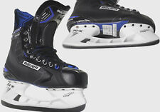 Bauer Nexus N8000 Ice Hockey Skates - Sr