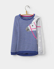 Joules Junior Geegee Childrens Jumper – V_Geegee