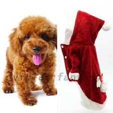 Dog Clothes Christmas Clothes Winter Clothes And Dogs