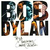 30th Anniversary Concert Celebration, Bob Dylan, Good Live
