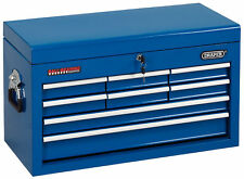 Draper 80225  8 drawer tool chest