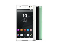 Sony Ericson Xperia C5 Ultra Dual 4G 16GB Android 5.0 Smartphone Unlocked,6.0''