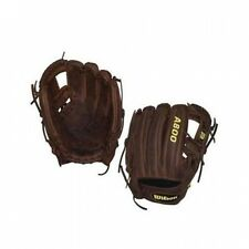 Wilson Game Ready 32cm Outfield Left-Handed Baseball Glove. Best Price