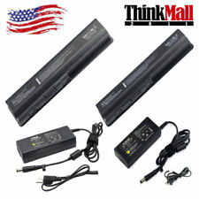 Laptop Battery for HP Compaq Presario CQ40 CQ45 CQ50 CQ60 CQ61 CQ71 484170-001