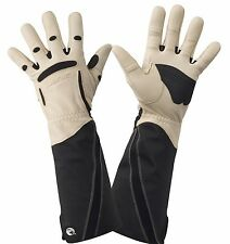 Bionic - Men's Gauntlet Protective Gloves. Durable & comfortable protection