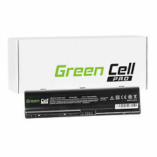 Green Cell® PRO Series Laptop Battery for HP Compaq Presario V6630EM (Samsung Ce
