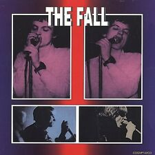 Fall in a Hole by The Fall