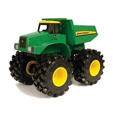 Shake & Sounds Dump Truck. Shipping is Free