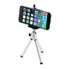 Hot Universal Mini Stand Tripod Mount+Holder for iPhone 6 Smart Phone P6#