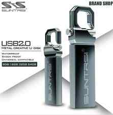 Disk On Key Memory Flash drive USB 32GB 64GB 16GB FulColor Free Shipping