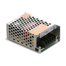 12V 2/5/10/20/30A 24-360W Switching Power Supply Driver For LED Strip Light Lamp