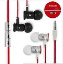 Authentic Original Genuine Beats by Dr. Dre htc Urbeats In-Ear Headphones HK