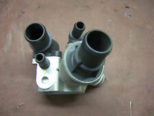 FORD MONDEO MK3 1800cc & 2000cc DURATEC THERMOSTAT HOUSING BRAND NEW