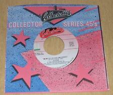 STEAM - Na Na Hey Hey Kiss Him Goodbye / Good Timin' (45 RPM Single) VG+