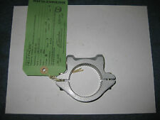Bell Helicopter 206 A/B/L/L1/L3 Collar Set 206-011-005-105 OHC