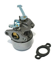 Toro CCR 1000 and Powerlite Snowthrower Carburetor Replaces 640086 FREE Shipping