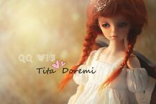 BJD Doll Dress Pullip Blythe SD AOD DOD AZONE YOSD BABY Accessory 7-8