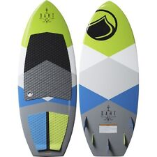 Liquid Force Dart Wakesurf Board SCRATCH AND DENT DEMOS