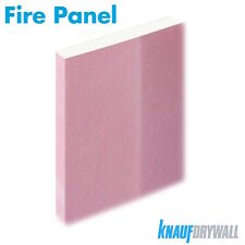 Fire Plasterboard Sheets Square Tapered Edge Fire Panel Plasterboard 12.5mm