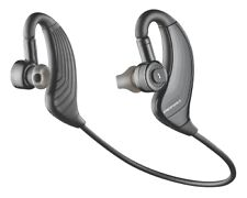 Plantronics BackBeat 903+ Black Ear-Hook Headsets