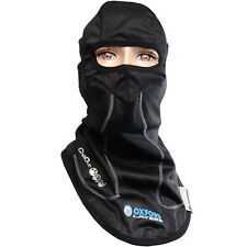 ChillOut Essential Motorcycle Balaclava