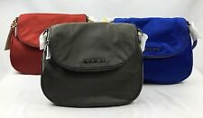 Michael Kors Crossbody bag, Bedford Nylon Medium Convertible Shoulder Bag
