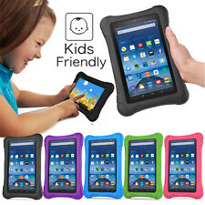 Kids ShockProof EVA Durable Protective Case For Amazon Kindle Fire HD 7/ HDX 7