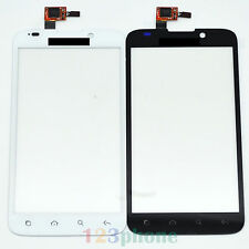 New  Touch Screen Lens Glass Digitizer For Alcatel One Touch OT-995