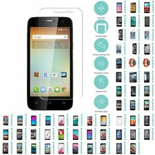 2X Real Premium Tempered Glass Screen Protector Film for Cell Phone