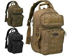 Propper BIAS Sling Backpack - Left Handed - Multiple Colors