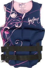 Liquid Force Melody WOMENS CGA VEST