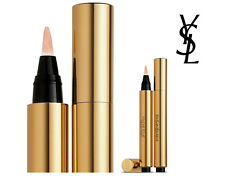 YSL Yves Saint Laurent TOUCHE ÉCLAT - Radiant Touch Concealer Choose Your Shade
