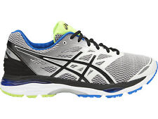 Asics Gel Cumulus 18 Mens Shoe (2E) (0190)