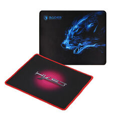 Anti Slip Fashion Big Laptop Computer PC Mice Pad Mat Mouse Pad For Mouse Gaming