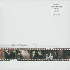 12:05 by Pain of Salvation (CD, Mar-2004, Inside Out Music)