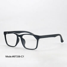 87336 full rim unisex TR myopia eyewear eyeglasses prescription spectacles