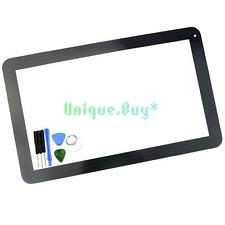 """New Touch Screen Digitizer Glass Panel For Trio Stealth G5 10.1"""" Inch Tablet PC"""
