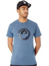 Dragon Indigo Heather Icon Special T-Shirt
