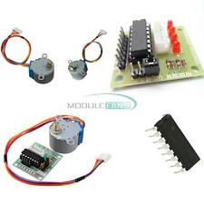 5V/12V ULN2003 Step Motor 4 Phase Stepper Motor Driver Module For Arduino M