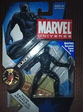 Marvel Universe Action Figures 2008 Waves 1 & 3