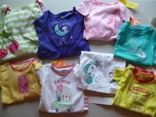 Gymboree Gymmies Pajamas Sleepwear Youth Girls Spring/Summer 2pc Sets UPic NEW