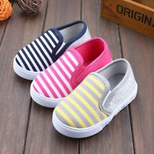 Children Shoes Boys Girls Canvas Casual Shoes Spring/autumn/summer Sneakers